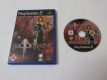 PS2 Blood Rayne 2
