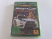 Xbox 360 Midnight Club Los Angeles Complete Edition