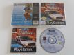 PS1 Ford Truck Mania