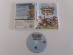 Wii Harvest Moon Magical Melody STA
