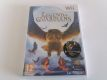 Wii Legend of the Guardians The Owls of Ga' Hoole UKV