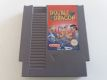 NES Double Dragon EEC