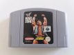 N64 WWF War Zone EUR