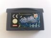 GBA Castlevania Harmony of Dissonance EUR