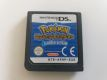 DS Pokemon Mystery Dungeon Blue Rescue Team EUR