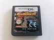 DS Micro Machines V4 EUR