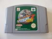 N64 International Superstar Soccer 2000