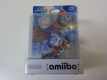 Amiibo Falco, Super Smash Bros. Collection
