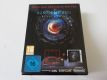 3DS Resident Evil Revelations + Circle Pad Pro