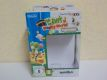 3DS Poochy & Yoshi's Woolly World Special Edition
