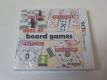 3DS Best of Board Games