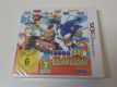 3DS Sega 3D Classics Collection