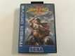 MD Shining Force II