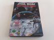 PC Star Wars Empire at War Collector's Edition