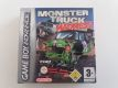 GBA Monster Truck Madness EUU