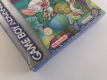 GBA Pinky and the Brain EUR