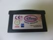 GBA Disney Princess Royal Adventure