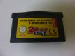 GBA Asterix & Obelix 2 jeux in 1