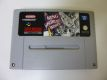 SNES King Arthur's World SCN