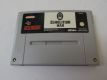 SNES Demolition Man EUR