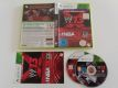Xbox 360 The 2K Sports Collection WWE 13 / NBA 2K13