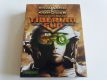 PC Command & Conquer 3: Operation Tiberian Sun