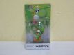 Amiibo Yoshi, Super Smash Bros. Collection