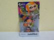 Amiibo Inkling Girl, Splatoon