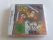 DS Star Wars The Clone Wars Republic Heroes GER