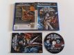 PS2 Star Wars Battlefront II