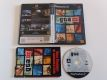 PS2 Grand Theft Auto GTA III