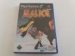 PS2 Malice