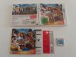 3DS One Piece Unlimited Cruise SP GER