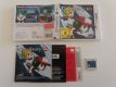 3DS Cave Story 3D GER