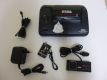 MS Master System II Console + Accessories