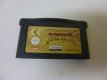 GBA An American Tail Fievel's Gold Rush