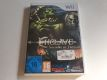 Wii Enclave - Shadows of Twilight EUR