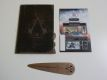Wii U Assassin's Creed 3 Join or Die Edition