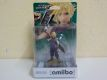 Amiibo Cloud, Super Smash Bros. Collection