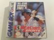 GBC All-Star Baseball 2001 USA