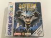 GBC Batman Chaos in Gotham EUU