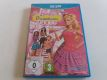 Wii U Barbie Dreamhouse Party GER