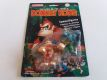 Donkey Kong Country Collector's Figures