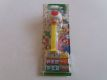 PEZ Spender - Toad