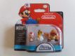 World of Nintendo: Microland - 3 Figure Pack