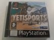 PS1 Yetisports World Tour