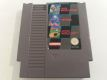 NES 3 in 1 Super Mario Bros + Tetris + Nintendo World Cup NOE