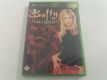 Xbox Buffy The Vampire Slayer