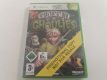 Xbox Grabbed by the Ghoulies Promotional Copy