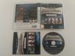 PS3 Prince of Persia Trilogy 3D